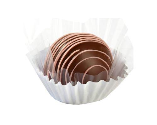 A torta de morango mais gostosa - 2 8